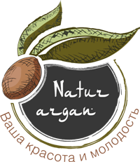 Naturargan.ru