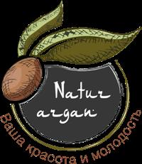 Naturargan.ru
