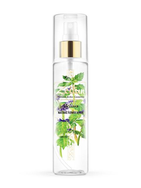 ZEITUN Гидролат мелиссы — цветочная вода 150 мл