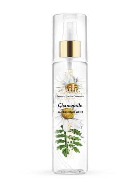 ZEITUN Гидролат ромашки — цветочная вода 150 мл