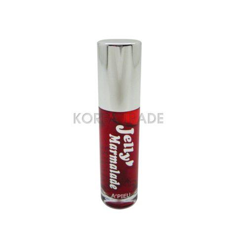 A'Pieu Jelly Marmalade Cherry Гелевый тинт для губ