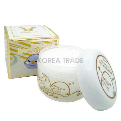 Elizavecca Gold CF-Nest B-jo Want Eye Cream Крем для кожи вокруг глаз