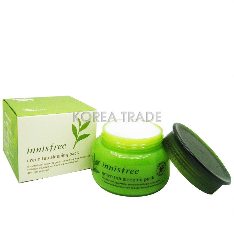 Adderall Green Tea Levitra