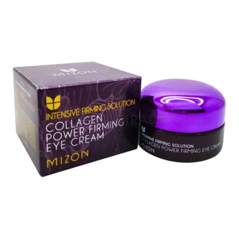 MIZON Collagen Power Firming Eye Cream 25ml Коллагеновый крем для глаз