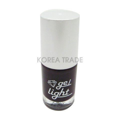 TONY MOLY Tony Nail Gel Light #GL29 Purple Jubilee Гель-лак