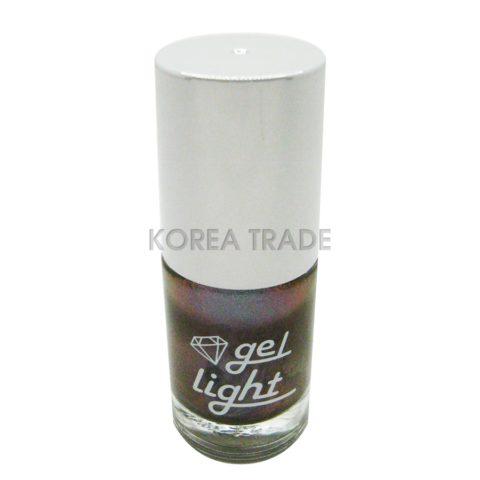 TONY MOLY Tony Nail Gel Light #GL31 Sweet Tuna Гель-лак